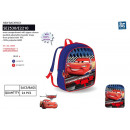 CARS - sac backpack 100% polyester