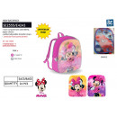Minnie - 100% polyester backpack