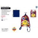 mayorista Otro: Fireman Sam - 100% bolsa de piscina poliéster