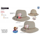 wholesale Fashion & Apparel:frozen - hat 100% paper
