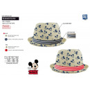 Mickey - hat 100% paper