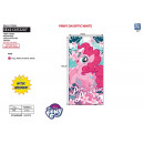 My Little Pony - beach towel 100% polyester
