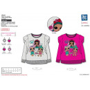 wholesale Fashion & Apparel: LOL SURPRISE - 60% cotton / 40% polyester sweatshi