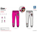 wholesale Fashion & Apparel: LOL SURPRISE - jogging pants 65% polyester / 35