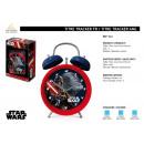 Star Wars - alarm dzwon