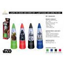 Star Wars - Lampe pm shake and shine dsp