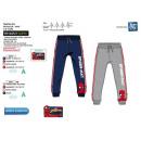 Spiderman - 100% jogging pants polyester