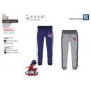 LADY BUG - 100% jogging pants polyester