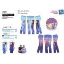 frozen - sublime leggings 92% polyester / 8% elast
