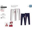 Minnie - 100% jogging pants coton