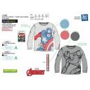 Avengers KLASSISCH - T-Shirt Langarm 100% co
