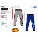 Star Wars IV - 65% Jogginghose Polyester / 35