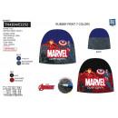 Avengers CLASSIC - Mütze 60% ac 40% pl