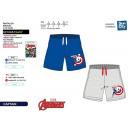 Avengers CLASSIC - 100% Bermudashorts Baumwolle