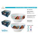 wholesale Crockery: Vaiana (MOANA) - bowl d13.5cm gift