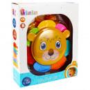 groothandel Speelgoed: bam bam vrolijke tijgertoren