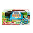 groothandel Kantoor- & winkelbenodigdheden: kassa + accessoires 28x13x16 sk70a ...