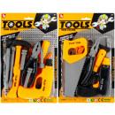 wholesale Sports & Leisure:19x32x4 mc blister tools