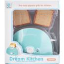 wholesale Household & Kitchen: toaster box + accessories 17x20x10 mc window ...