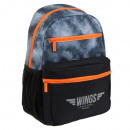 wholesale Bags & Travel accessories: backpack starpak energy pouch
