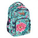 wholesale Bags & Travel accessories: backpack starpak dhalia 1 bag