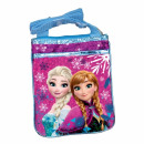 groothandel Tassen & reisartikelen: Starpak schoudertas 59 60 frozen bag