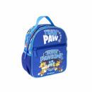 Großhandel Taschen & Reiseartikel: Mini-Rucksack PP Junge Starpak 61 12 Tasche