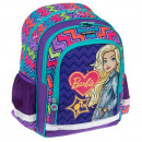 groothandel Licentie artikelen: schoolrugzak starpak 47 14 Barbie etui