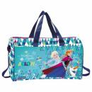 wholesale Bags & Travel accessories: Starpak 59 shoulder bag 57 frozen bag