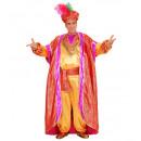 wholesale Fashion & Mode:  sultan  (shirt,  pants, belt, longvest, shoe cover