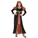 wholesale Fashion & Mode:  fair maiden   (dress,  headpiece), Size: ...