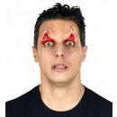 grossiste Electronique de divertissement: ensemble de  2  yeux agrafés» dans professionnel wi