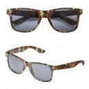 grossiste Jouets:  lunettes de  camouflage  - pour les adultes / Unis