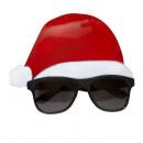 grossiste Jouets: lunettes de noel» - pour adultes / unisexe