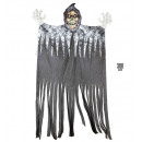 Großhandel Verkleidung & Kostüme: Riesiger Sensenmann 300 cm