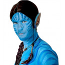 wholesale Make up:  blue aqua makeup  in tube  30 ml - for adults / u