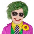 Zwarte make-up in tray 25 g - voor volwassenen /