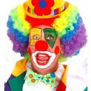 Groene make-up in de lade 25 g - voor volwassene