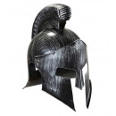 spartan helmet  -  unassembled - for men
