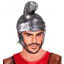 mayorista Electronica de ocio:  Casco romano  -  sin montar - para los hombres