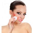 groothandel Consumer electronics:  Make-up remover  in tray  25 g - voor volwassenen