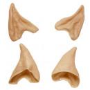 mayorista Juguetes:  oídos de bruja y  elf  - para adultos / unisex