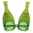 grossiste Verres:  bouteilles de  champagne  - pour adultes / unisexe