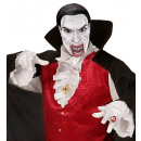 Maschera in tessuto di vampiri - per gli ...