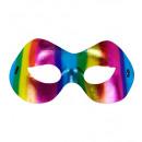 mayorista Juguetes:  Arco iris  metálico unisex  Fidelio Eyemask  - ...