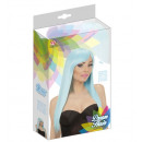 wholesale Garden & DIY store:  azure fashion  wig  in color box -  for women
