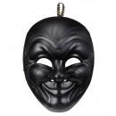 L'uomo scuro mascherina di Venezia - per gli