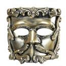 grossiste Jouets:  Bronze luxe  baroque masque  casanova avec ...