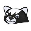 grossiste Jouets: feutre chapeau de chat - pour les femmes