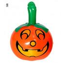 inflatable pumpkin 46 cm